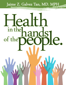 health-is-in-the-hands-of-the-people-cover